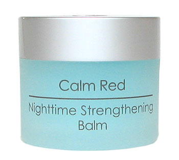 CALM RED (D-RED)1